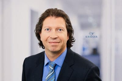 Christian Anheuser