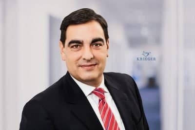 Dragan Jeftic