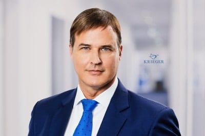 Rechtsanwalt Thomas Kohl